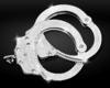 Diamond Handcuffs