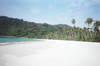 Redang Island Getaway