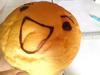 *happy*