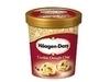 Haagen Dasz Ice Cream