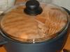 pot roast feline...