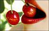 Sweet  Cherry Treats