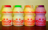 yakult for all :D