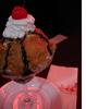 Deep-Fried Ice Cream