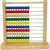 Abacus *