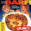 Fake Barf