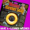 Weener Soap