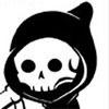 The Reaper...of Grim!
