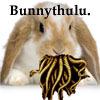 Bunnycthulu