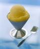Kari Chan's Lemon Sherbet