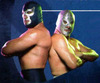 Protected by Santo&BlueDemon