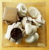 GODIVA White Chocolate (24pcs)
