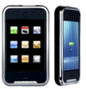 ITOUCH 2GB Ecran Tactile