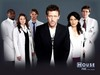 A team of Doctors