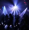 A Night Clubbing
