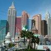 a trip to Las Vegas