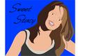 Stacy Stanton