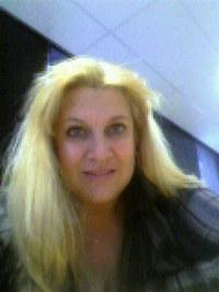 Odette Maureen Wernick