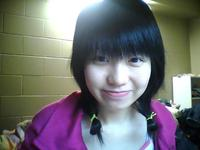 Xeme Chen