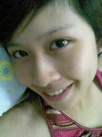Xiao Rong