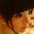 Melody Hsu