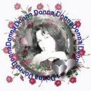 Donna Snow