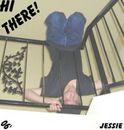 JESSIE D