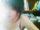 Jasmin Lim