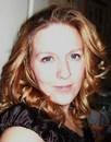 Lisa Marie