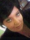 Sharon Lee Oberhardt